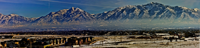 Wasatch Mountains.jpg