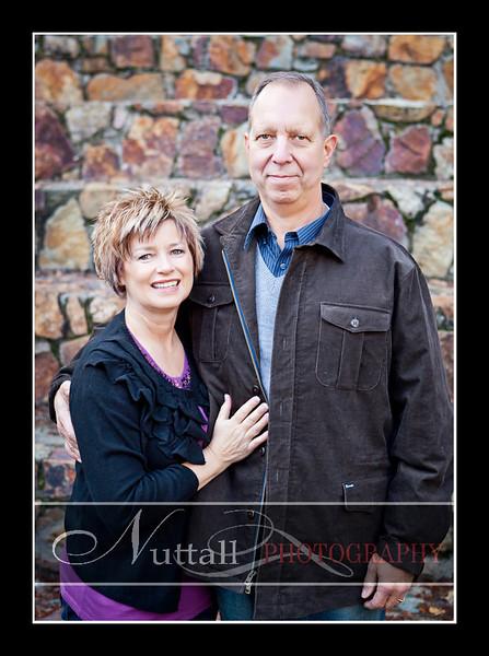 Nobel Family 26.jpg