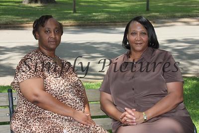 Regina's Family-0704