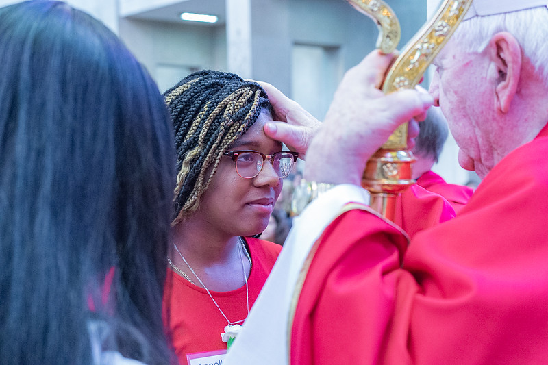 Confirmation 6-01-19 (129 of 338).jpg