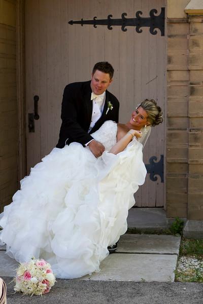 2012 Sarah Jake Wedding-3950.jpg