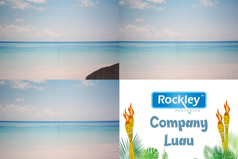 Rockley_Photonics_Luau_2019_Prints_ (11).jpg