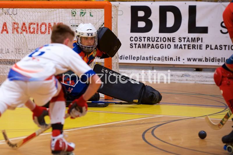 B_18-11-24 Correggio-Scandiano03