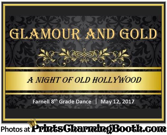 5-12-17 Farnell Middle School logo.jpg