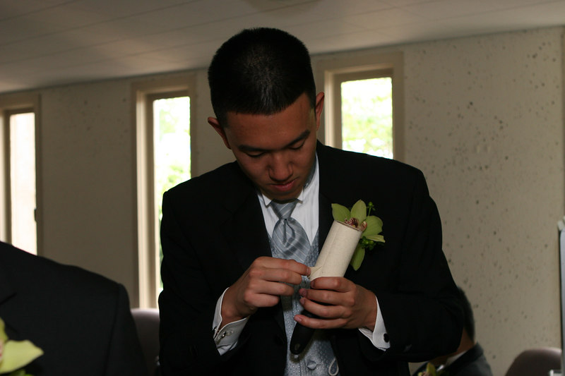 Tony Steph Wedding021.JPG