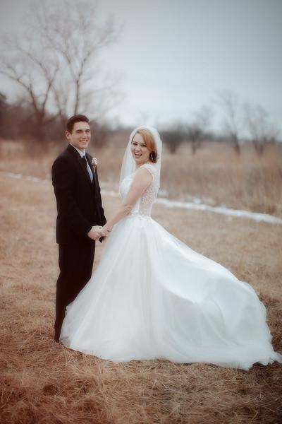 Torres Wedding _Portraits  (197).jpg