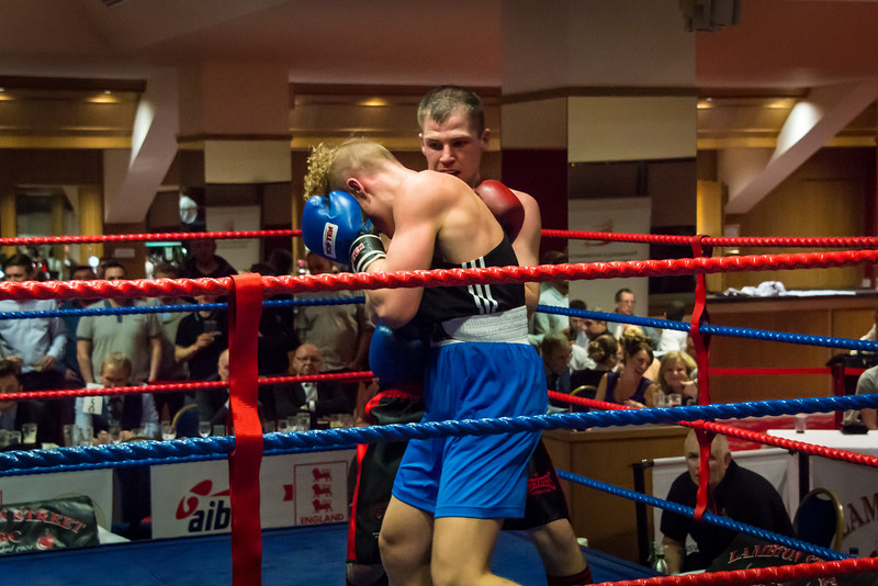 -Boxing Event March 5 2016Boxing Event March 5 2016-23251325.jpg