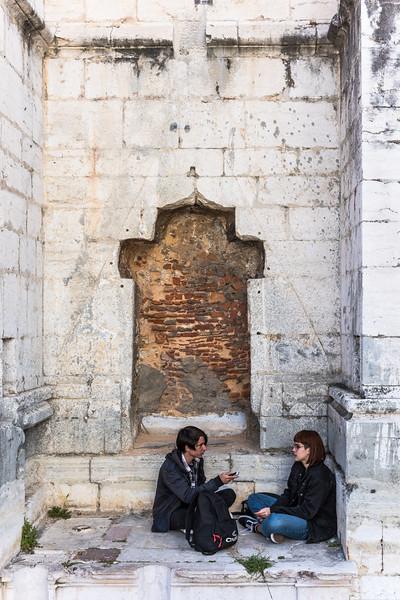 Lisbon 54.jpg