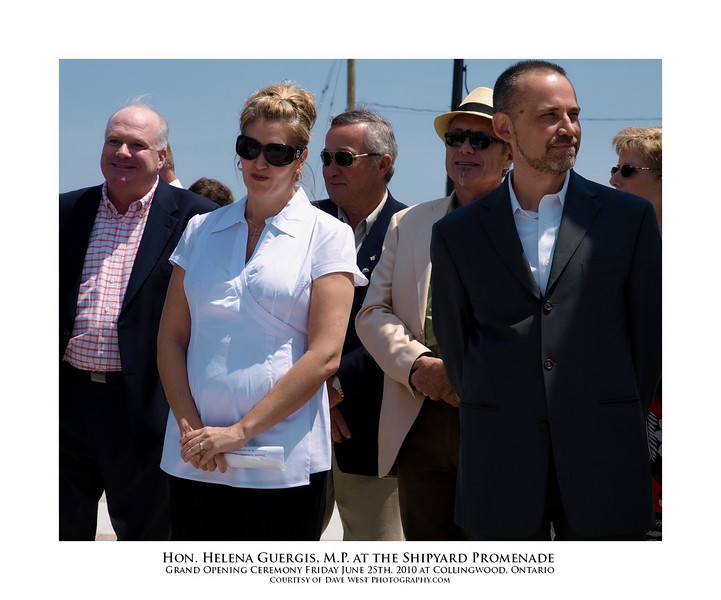 Helena Guergis at the Shipyard Promenade Opening  8.jpg