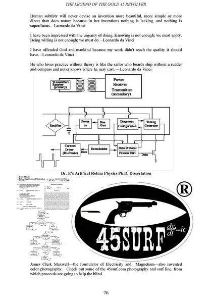 elliot mcguckens book_Page_2.jpg