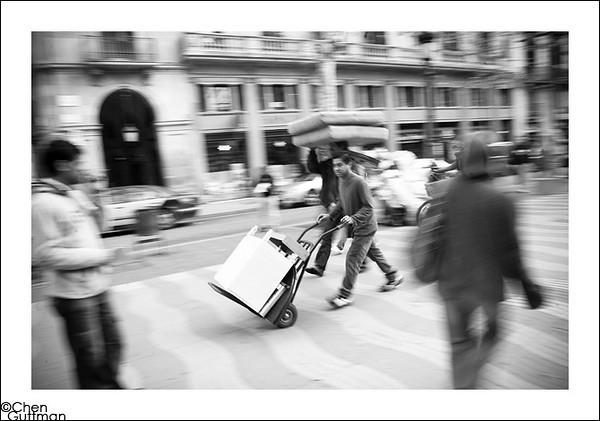 20-01-2010_14-05-04-2.jpg