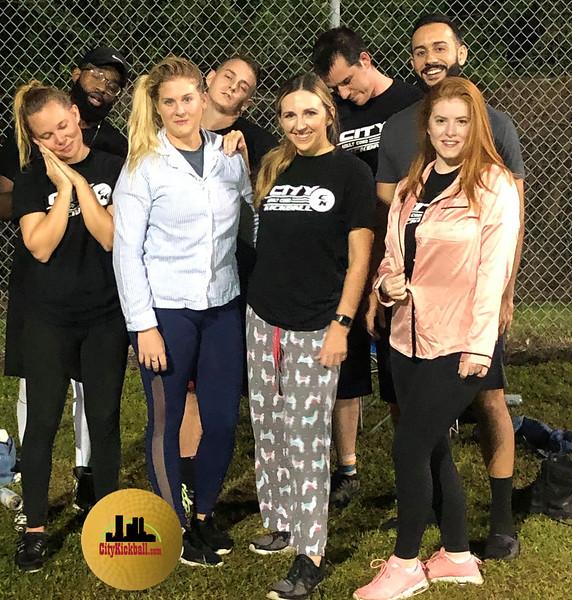 City_Kickball_Orlando_F19_3sa(1).jpg