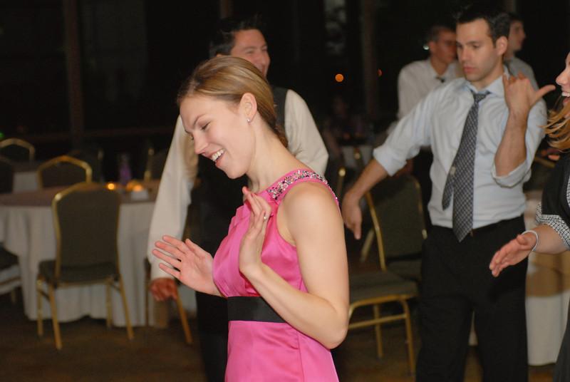BeVier Wedding 782.jpg