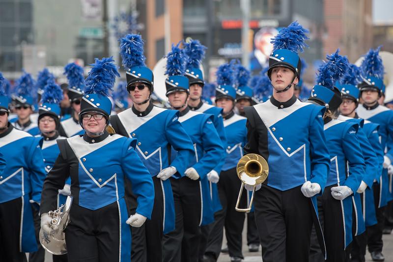 Parade2017-294.jpg