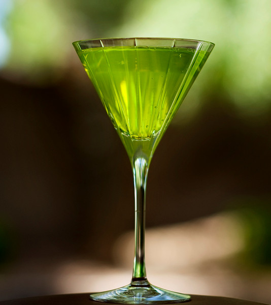 Download high quality free photograph of IS Energy, the new Summer vodka martini from ISVodka with energy drink Amp and equal parts of ISVodka, shaken with ice and poured straight up.