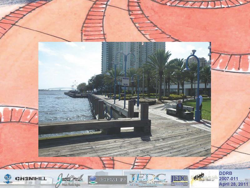 DDRB-Meeting-Packet-April-2011_Page_35.jpg