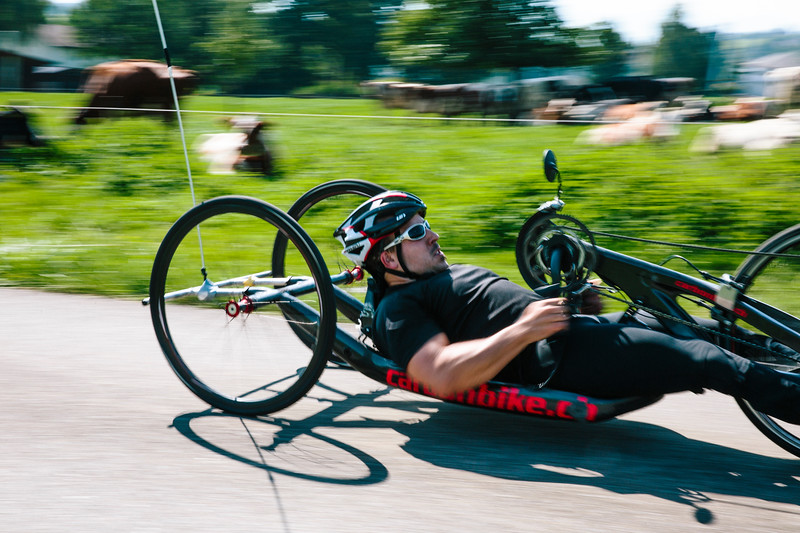 ParalympicCyclingTeam-30.jpg