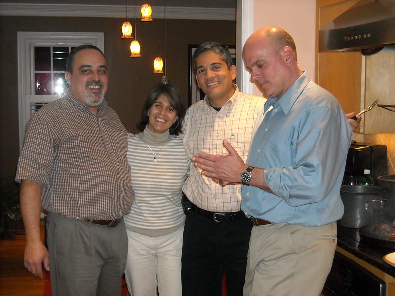 Navidad 2008-101.jpg