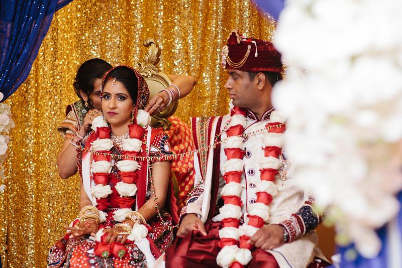 Le Cape Weddings_Isha + Purvik-2221.jpg