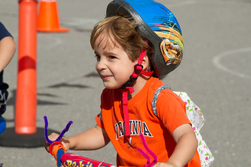 PMC Lexington Kids Ride 2015 148_.jpg