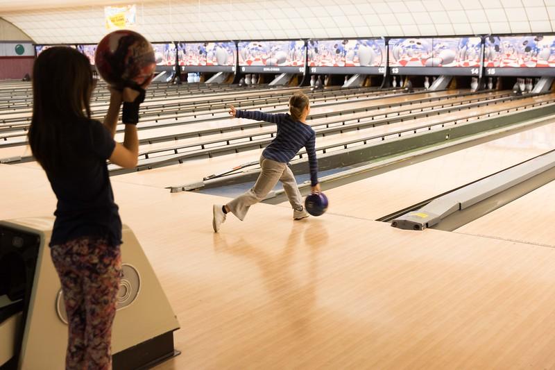 Maddie bowling-9429.jpg