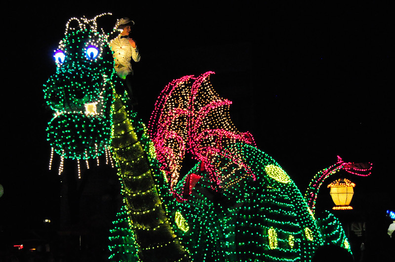 Disney-2012-0272.jpg