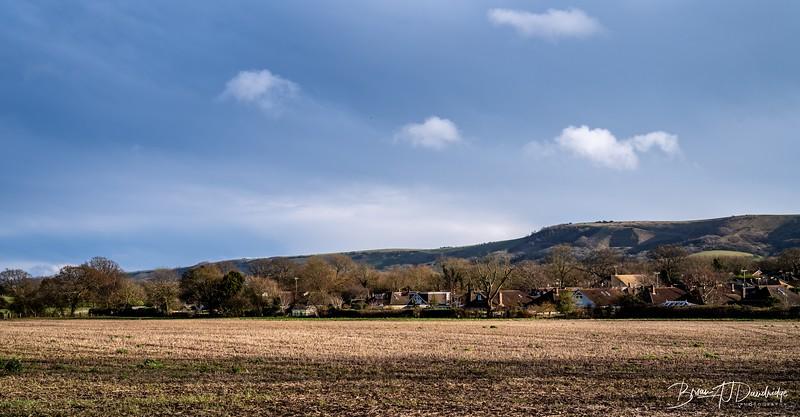Walk to Oldland Mill-1249.jpg