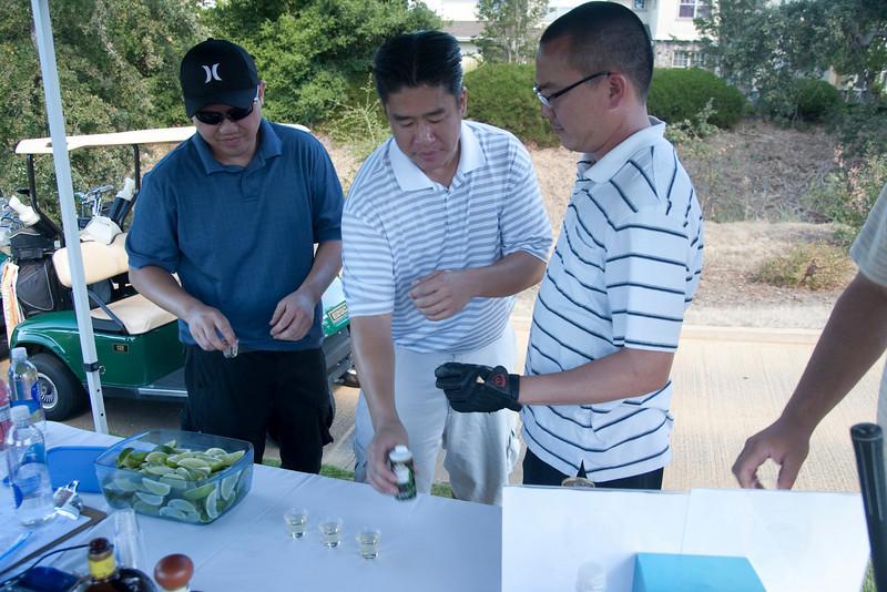 2010_09_20_AADP Celebrity Golf__MG_0546_WEB_EDI_CandidMISC.jpg
