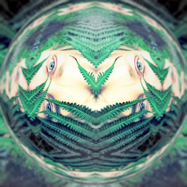 image%3A61361_mirror7.jpg