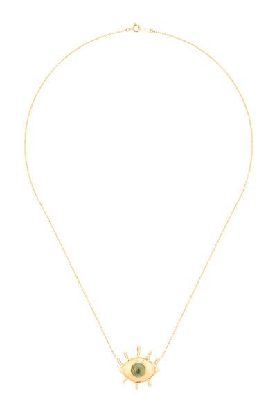 Plume_Jan2020-Necklace1-1.jpg