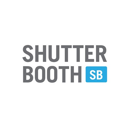ShutterBooth 360 @ The Biltmore 11.14.2019