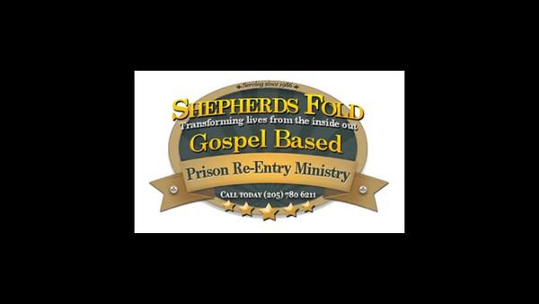 Shepherd's Fold