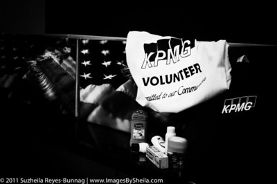 KPMG 2011_911 Remembrance Day