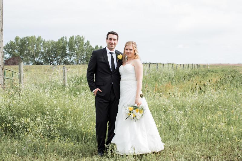 2015_HerrickWedding_3 - Wedding Party_392.jpg