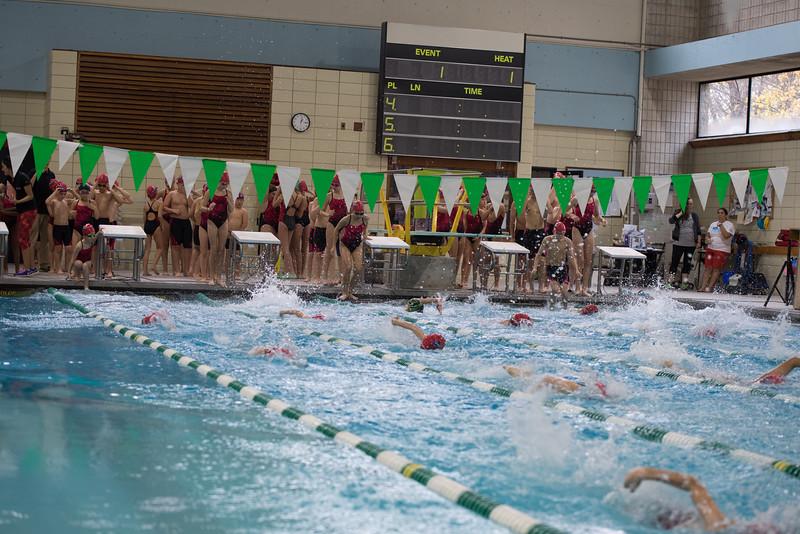 Swim Meet-1258.jpg