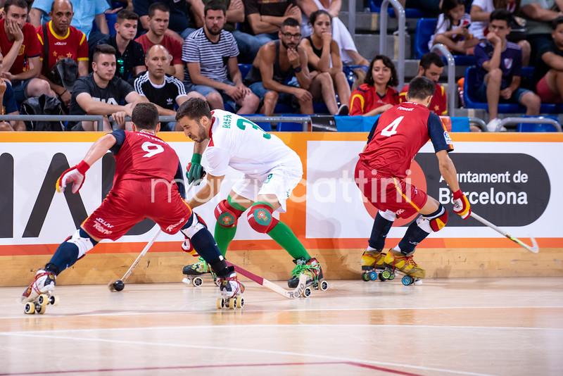 19-07-12-Portugal-Spain17.jpg