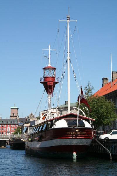 Christianshavn 2006