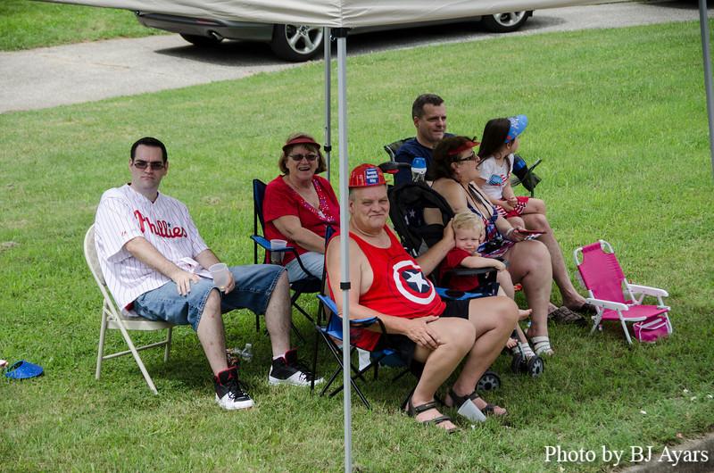 2013_Woodstown_July_4_Parade_426.jpg
