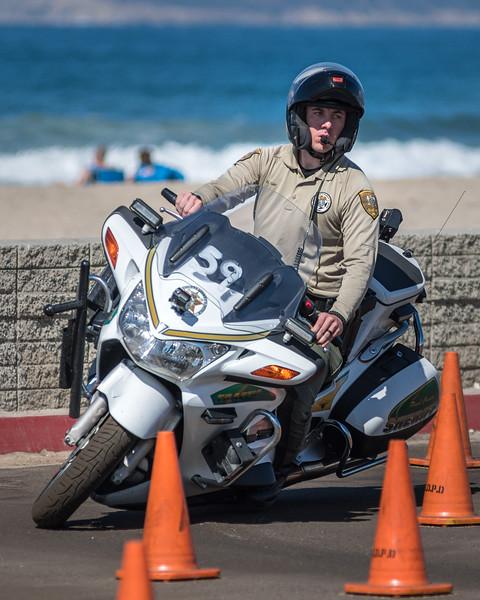 Rider 59-3.jpg