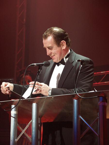 Awards 2007-108.JPG