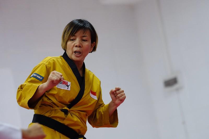 INA Taekwondo Academy 181016 136.jpg