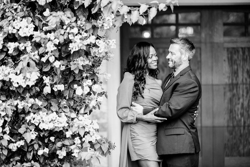 Casandra_and_Charlie_Engagement-14-2.jpg