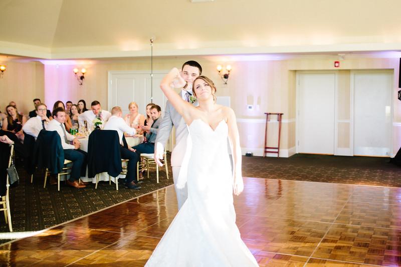 carli and jack wedding-658.jpg