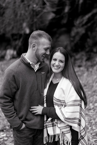 Kaelin-and-Micah-ENGAGED-400.jpg