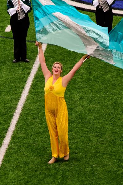 Midlothian 2012-66.jpg