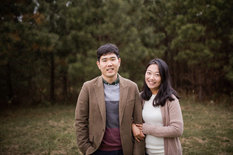 Lee Family Photos-61.jpg