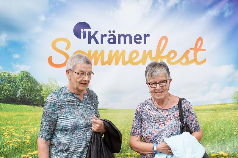 kraemerit-sommerfest--8621.jpg