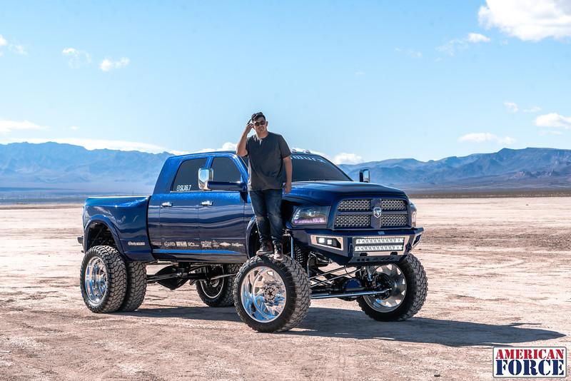 013-Truck-Wurx-Sebastian-Blue-2016-Dodge-3500-Dually-26-Psycho-SFSD-20171106.jpg