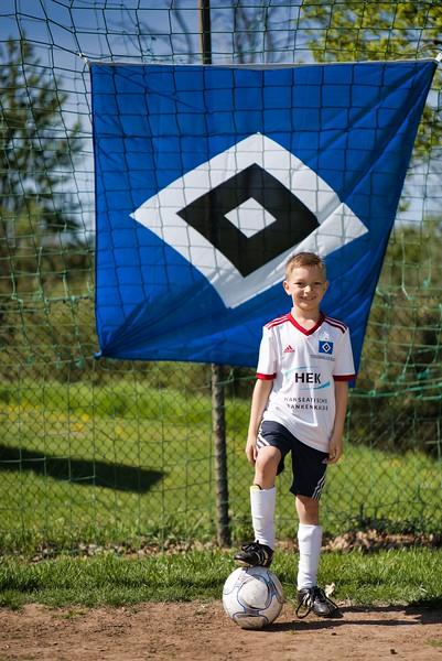 hsv-fussballschule---wochendendcamp-hannm-am-22-und-23042019-z-28_32787649317_o.jpg