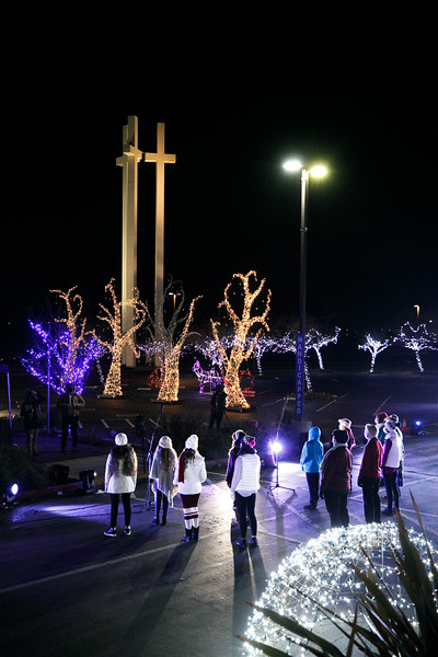 3C-Christmas-12.16.2020-0970.jpg